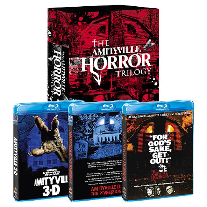 Amityville-Horror-Trilogy-Blu-ray