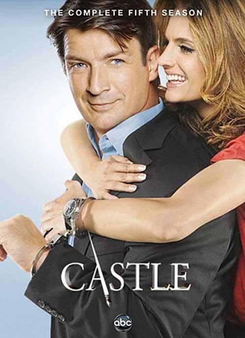 Castle_S5_e