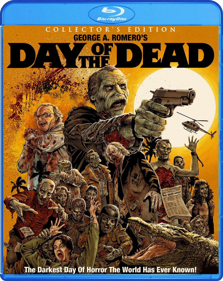 Day-Of-The-Dead-Blu-ray