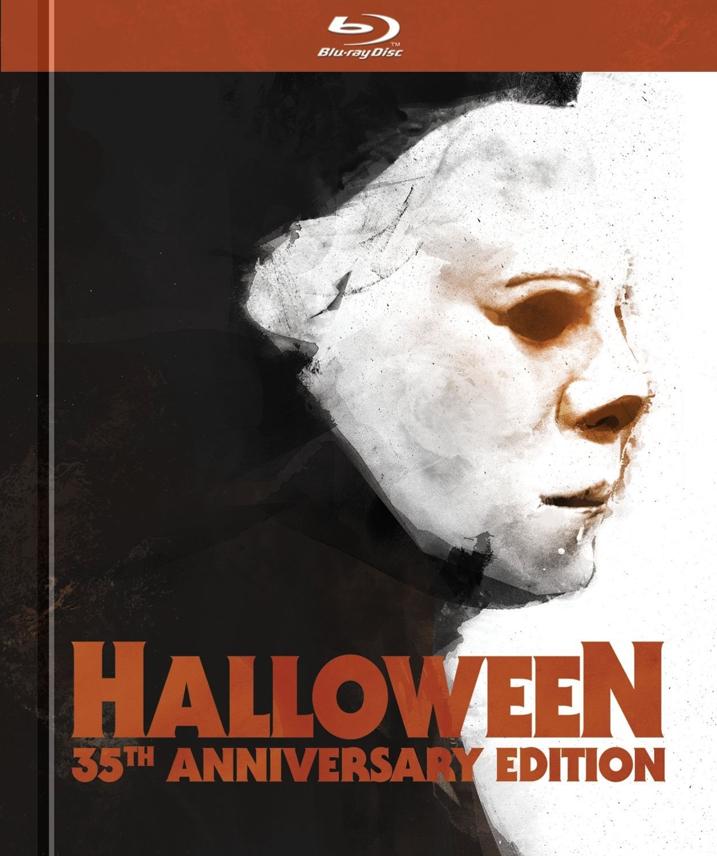 Halloween-35th-Blu-ray