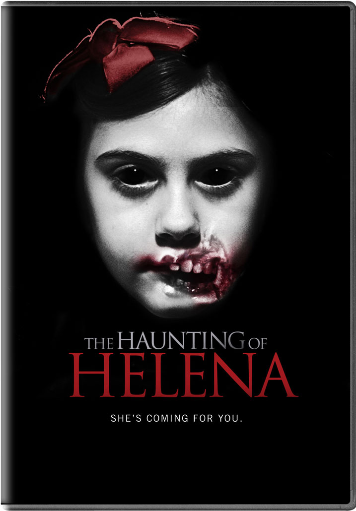 Haunting-Of-Helena-DVD