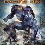 Pacific Rim TN