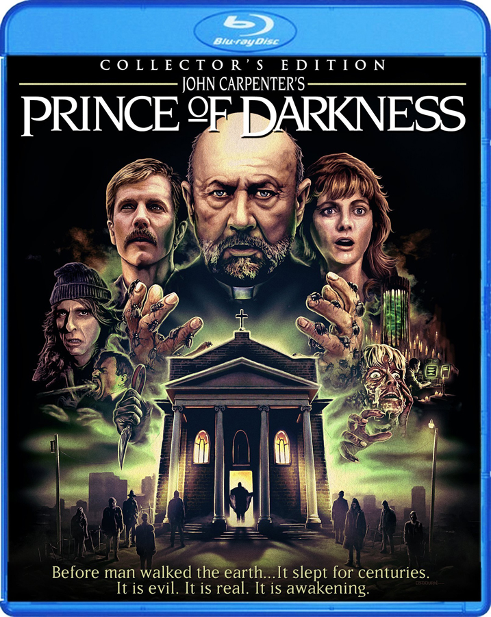 Prince-Of-Darkness-Blu-ray