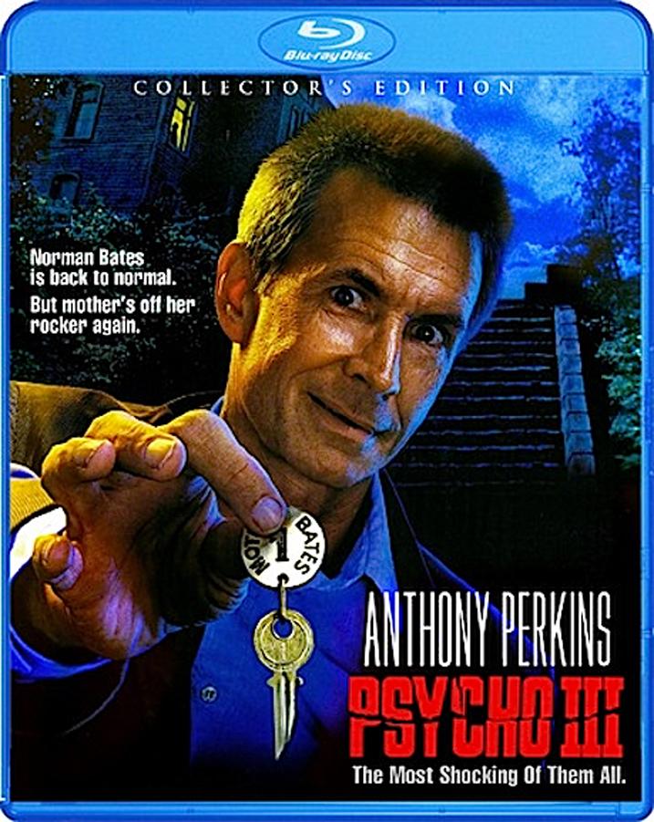 Psycho-III-Blu-ray