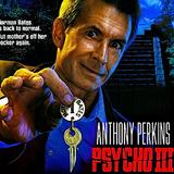 Psycho-III