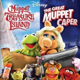 TheGreatMuppetCaperAndMuppetTreasureIsland2MovieCollection