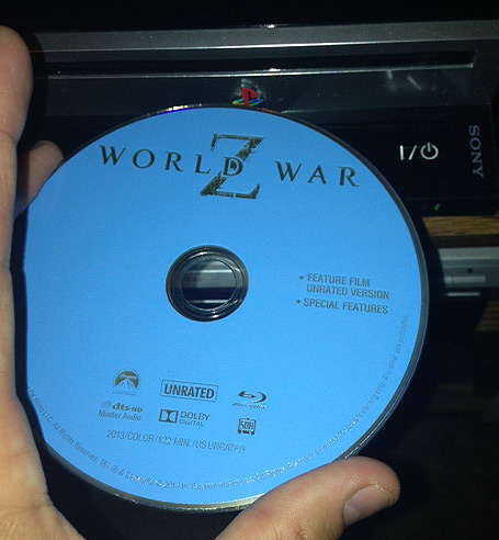 WWZ-Blu-ray-2