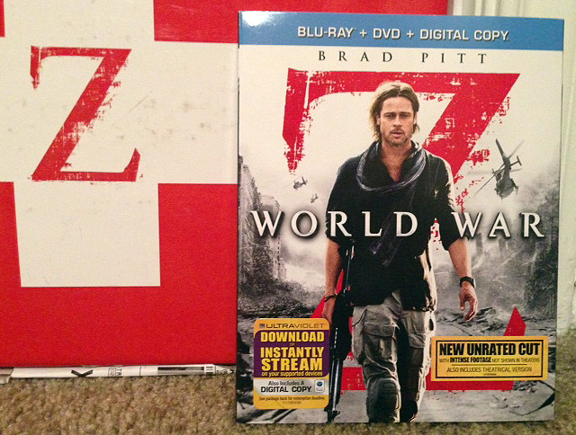 WWZ-Blu-ray-5