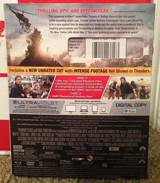 WWZ-Blu-ray-6