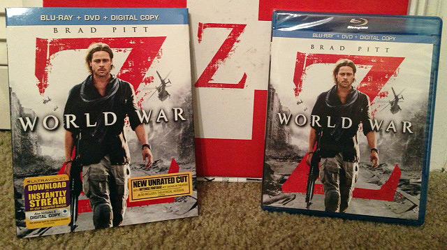 WWZ-Blu-ray-7