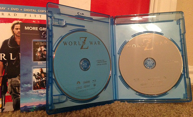 WWZ-Blu-ray-8