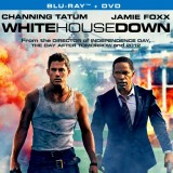 White-House-Down-Blu-ray-001