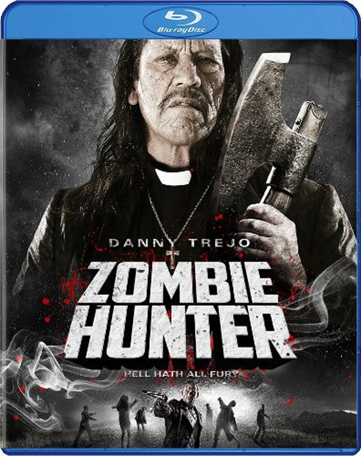 Zombie-Hunter-Blu-ray