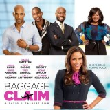 baggage claim whysoblu poster-001