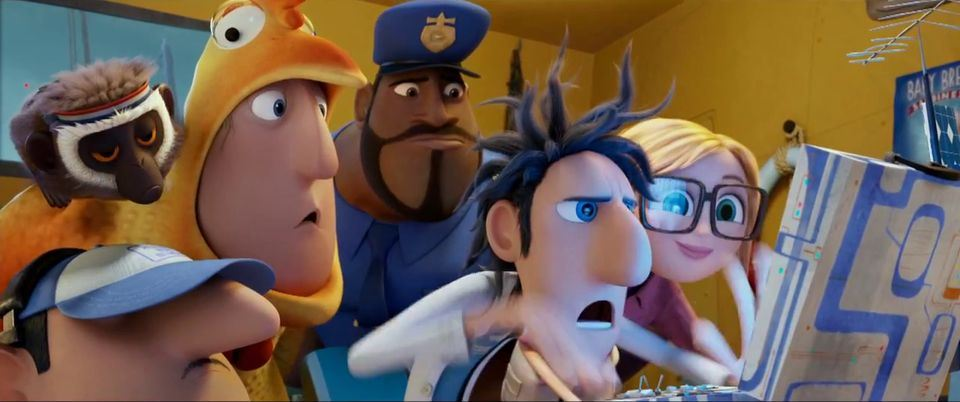 cloudy with a chance of meatballs 2 whysoblu 2