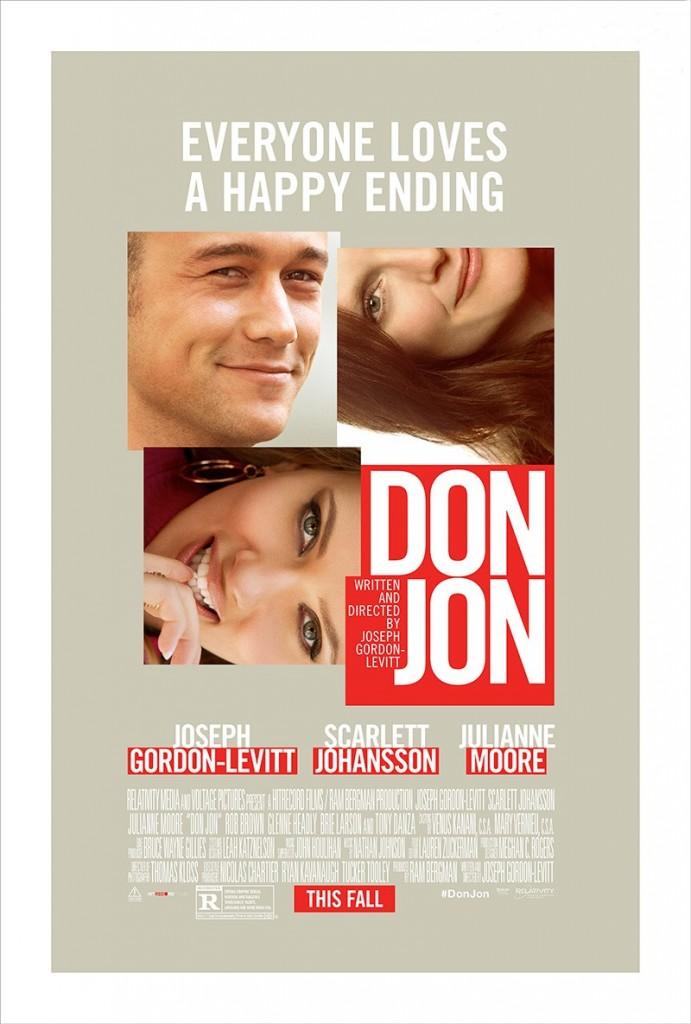 don jon whysoblu poster 1