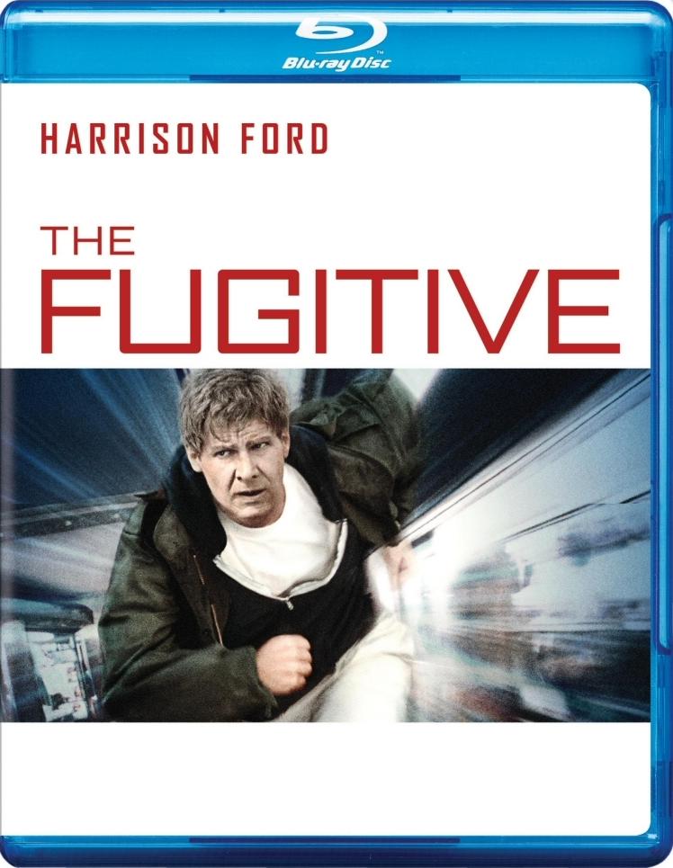 fugitive-bd