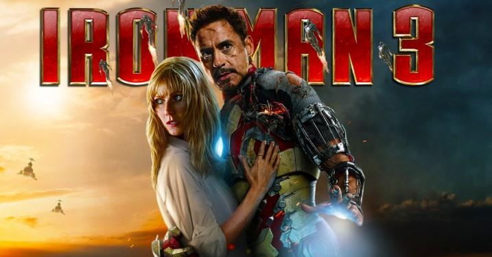 iron-man-3-banner-