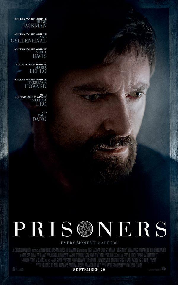 prisoners whysoblu poster