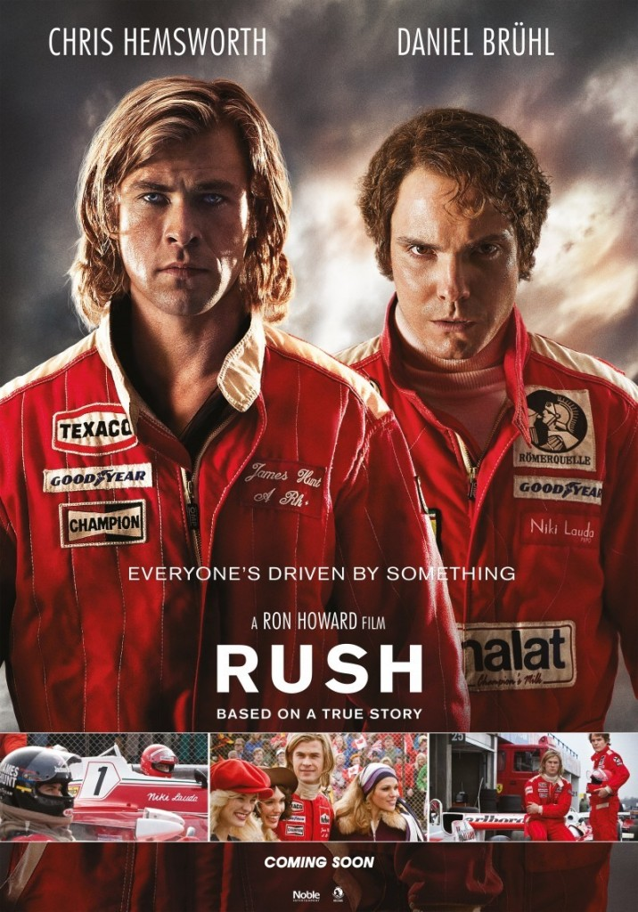 rush whysoblu poster