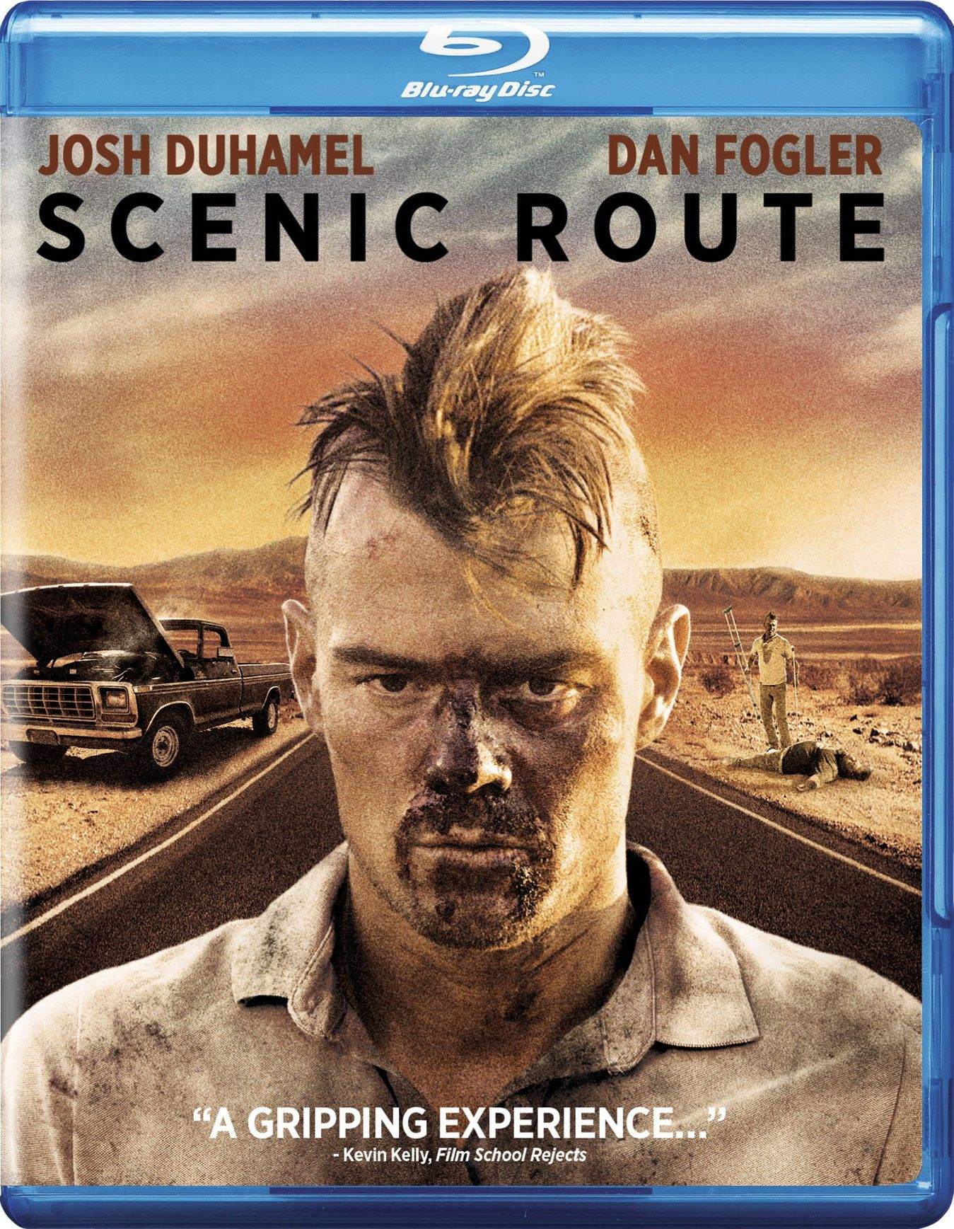 scenic-route-blu-ray-cover
