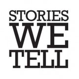 stories we tell whysoblu thumb
