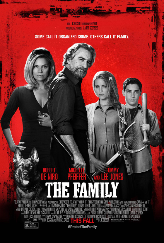 the family whysoblu poster 1