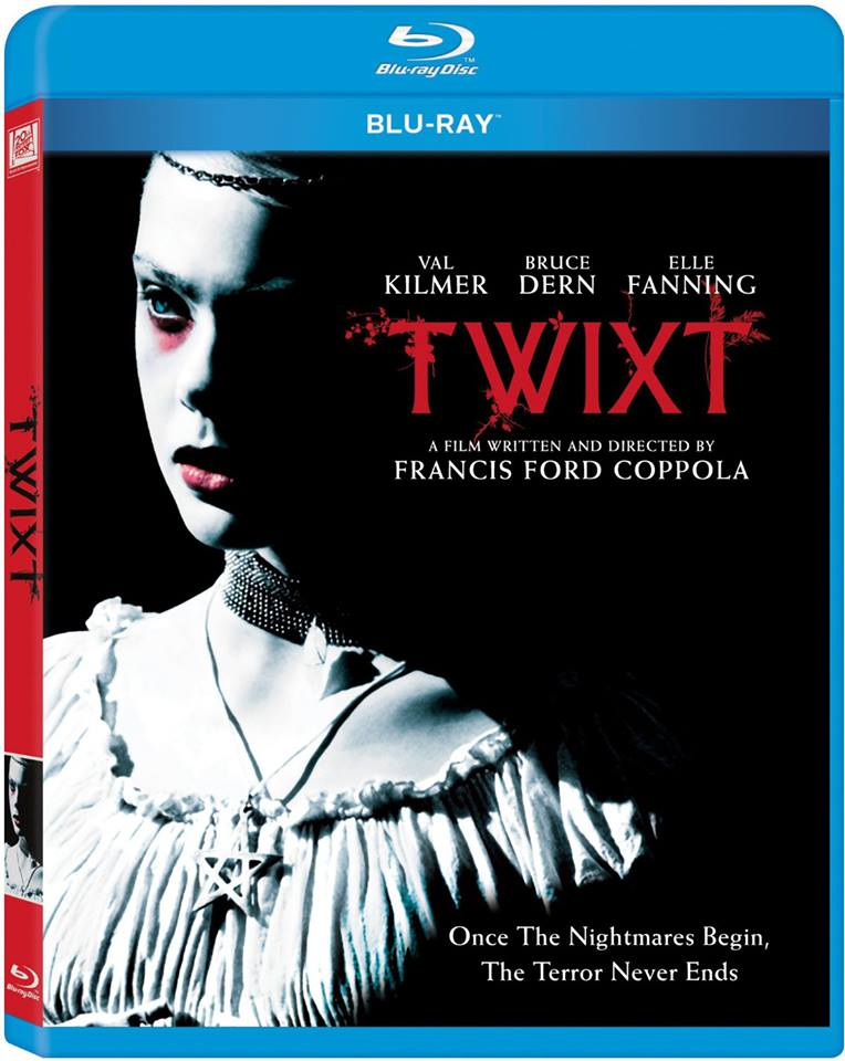 twixt whysoblu cover