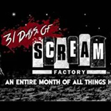 31-Days-Of-Screams