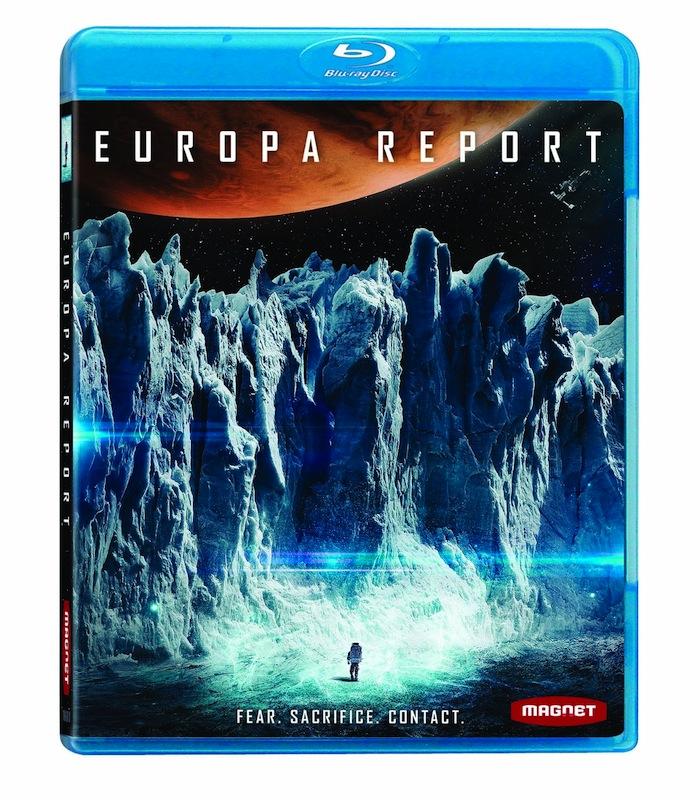 Europa Report - www.whysoblu.com