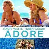 Adore Blu-ray TN