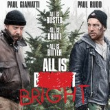 All_Is_Bright_BD-001