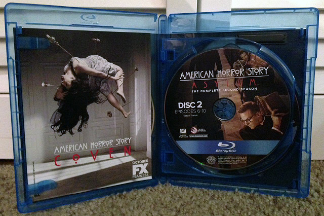 American-Horror-Story-Asylum-4