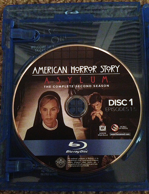 American-Horror-Story-Asylum-5