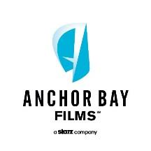Anchor Bay Films Logo