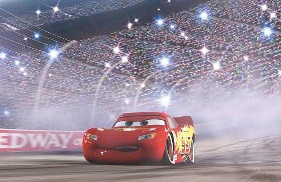 Cars 3D BD_5