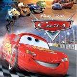 Cars3DComboArt