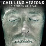 Chilling-Visions-5-Senses-Of-Fear