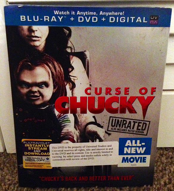 Chucky-1