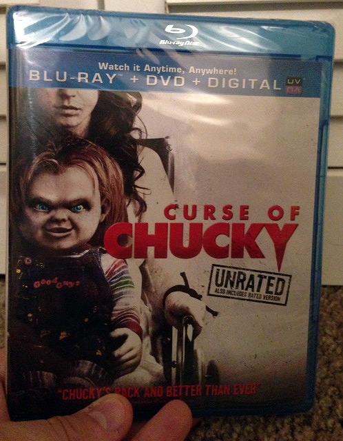 Chucky-3