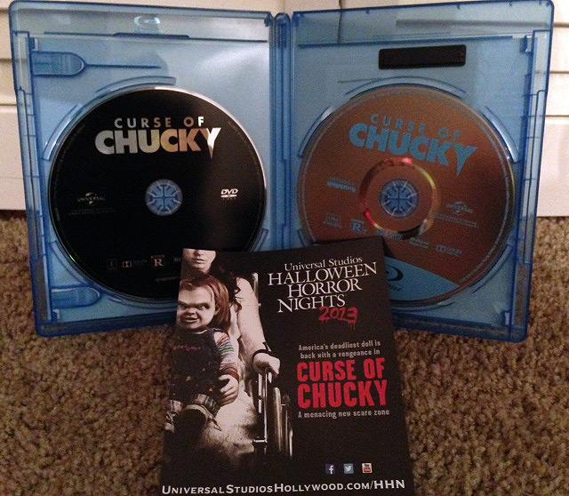 Chucky-4