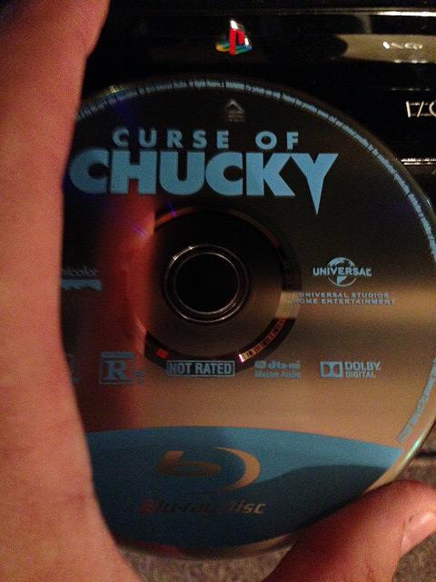 Chucky-5