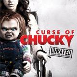 Curse-of-chucky-TN