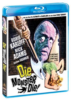 Die-Monster-Die-Blu-Ray MID