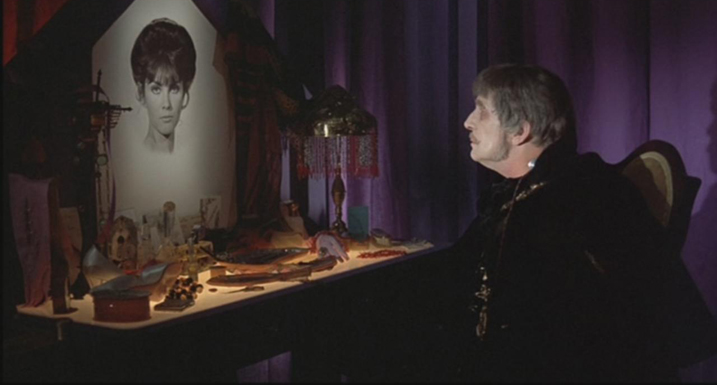 Dr Phibes 3
