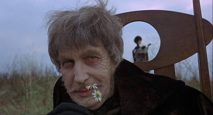 Dr Phibes 4