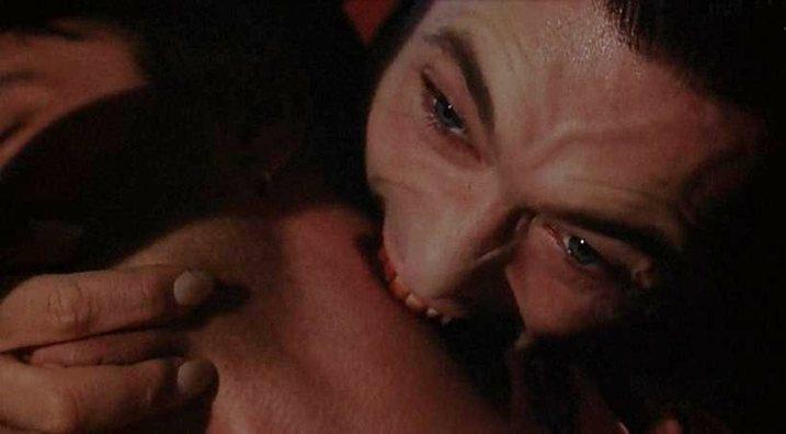 Embrace of Vampire 2