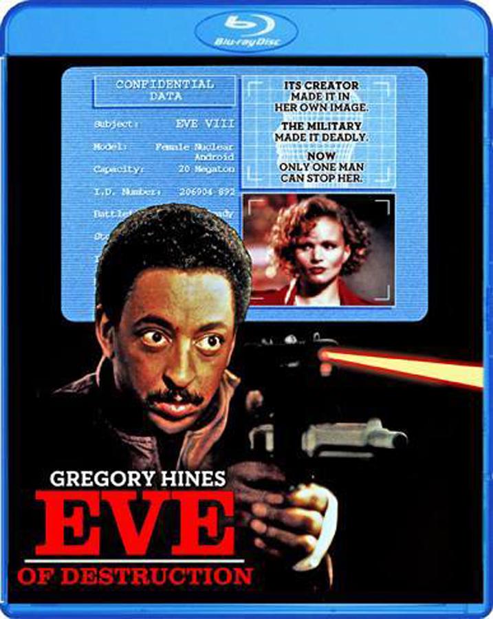 Eve-Of-Destruction-Blu-ray