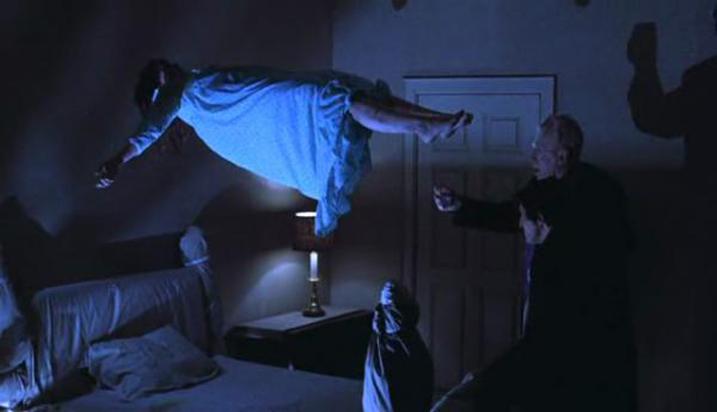 Exorcist 5