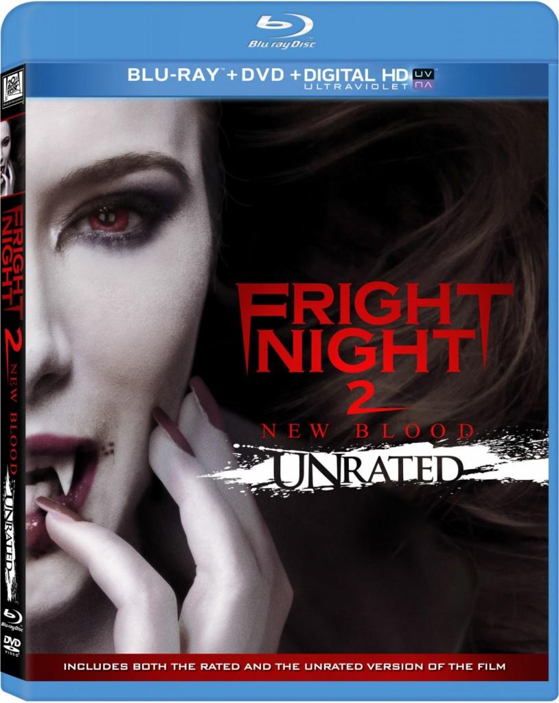 Fright-Night-2 whysoblu cover
